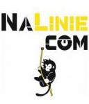 NaLinieCom