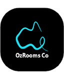 ozrooms-co