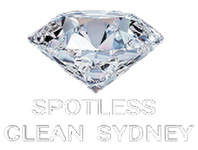 Spotless Clean Sydney