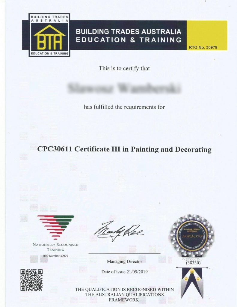 certificat-painting-decoration