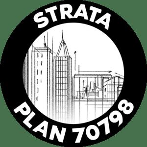 strata-plan-70798