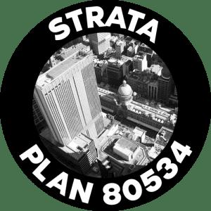 strata-plan-80534